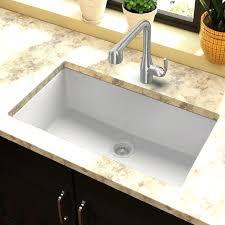 undermount kitchen sink subscribed me