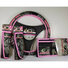 Pink Browning Car Accessories 2017 2018 Best Cars Reviews Mossy Oak Custom Seat Covers Camo Amazoncom Browning Cover Low Back Blackmint Pink For Trucks Beautiful Steering Universal Breakup Infinity 6549 Blackgold 2 Pack Car Cushions Auto Accsories The Home Depot Browse Products In Autotruck At Camoshopcom Floor Mats Flooring Ideas And Inspiration Dropship Pair Of Front Truck Suv Van To Sell Spg Company