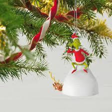 The Grinch Christmas Tree Star by Dr Seuss U0027s How The Grinch Stole Christmas Welcome Christmas