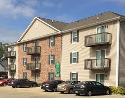 3 Bedroom Houses For Rent In Lafayette La by 20 Best Apartments In Lafayette In With Pictures