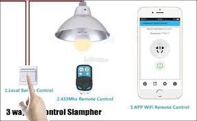 e27 wifi 433mhz light l bulb ho end 4 24 2019 6 15 pm