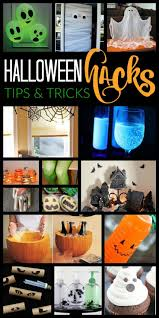 Payday 2 Halloween Masks Hack by 58 Best Halloween Images On Pinterest Halloween Recipe