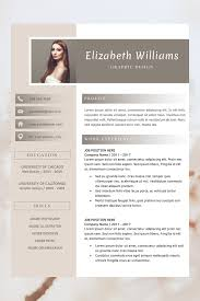 Resume Template For Word And Pages | CV Template | Professional ... The Best Resume Maker In 2019 Features Guide Sexamples Professional 17 Deluxe Download Install Use Video How To Create A Online Line Builder Cv Free Owl Visme Examples Craftcv Template 4 Pages Build 5 Minutes With Builder For Novorsum Android Apk Individual Software Resumemaker Pmmr16v1
