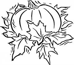 Happy Halloween Pumpkin Coloring Sheets 2017