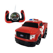 Cheap Ford Fire Truck, Find Ford Fire Truck Deals On Line At Alibaba.com Dropshipping For Creative Abs 158 Mini Rc Fire Engine With Remote Revell Control Junior 23010 Truck Model Car Beginne From Nkok Racers My First Walmartcom Jual Promo Mobil Derek Bongkar Pasang Mainan Edukatif Murah Di Revell23010 Radio Brand 2019 One Button Water Spray Ladder Rexco Large Controlled Rc Childrens Kid Galaxy Soft Safe And Squeezable Jumbo Light Sound Toys Bestchoiceproducts Best Choice Products Set Of 2 Kids Cartoon
