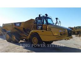 Caterpillar 730C For Sale 9901 Ringhaver Drive, FL Price: $350,000 ... Chip Dump Trucks Ford In Florida For Sale Used On Buyllsearch Freightliner Flatbed Dump Truck For Sale 1238 2003 Sterling L8500 Single Axle Truck Caterpillar 3126 250hp 2007 Columbia 2536 Intertional 4900 2018 New Isuzu Npr Hd Crew Cab14ft Alinum Landscape Peterbilt Ca 2014 Bell B40d Articulated 4759 Hours Bartow Home I20 Equipment Equipmenttradercom