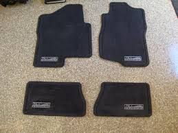 2009 Gmc Sierra All Terrain Floor Mats - For Sale/Wanted - GM-Trucks.com 2011 Gmc Sierra Floor Mats 1500 Road 2018 Denali Avm Hd Heavy Aftermarket Liners Page 8 42018 Silverado Chevrolet Rubber Oem Michigan Sportsman 12016 F250 F350 Super Duty Supercrew Weathertech Digital Fit Amazoncom Husky Front 2nd Seat Fits 1618 Best Plasticolor For 2015 Ram Truck Cheap Price 072013 Rear Xact Contour Used And Carpets For Sale 3 Mat Replacement Parts Yukon Allweather
