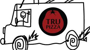 TRU PIZZA TRUCK By Jason Montgomery — Kickstarter Food Truck Friday Neapolitan Express The New York Pizza Truck In Greenwich Village On Mobile Eatery Branding By Amanda Nunez At Anthonys Invitation Tupelo Photo Shoot Eating Simply Denver Alist Book Unique Street Caters Feast It Brockenzo Our Mobile Brick Oven Pizza Let Us Cater Your Next Party Tru Pizza Truck Pizzatruck Twitter Criscito Grand Opening Of Our Food This To Open Wall Restaurant Eater Ny