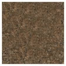 Amazon Board Dudes 12 X Dark Cork Tiles 4 Pack 82VA Bulletin Boards Office Products