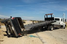 Who's Liable In A Fatal Accident? Phoenix Car Accident Lawyer Yes You Need The Best A Horrible Tragedy 2 Teens Dead After Semitruck Rollover What The September 2014 Zachar Law Firm Newsletter Httpwww Passenger Accidents Attorneys Blischak Personal Injury Attorney Arizona Safety Tips For Driving Around Trucks Truck Az Kamper Estrada Llp Motorcycle Trucking Doyle Trial Lawyers Houston How To Find In Get Finish Case Auto