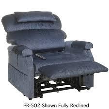Golden Technologies Lift Chair Manual by Pr502 Comforter Series Lift Chair By Golden Technologies