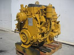 Caterpillar -c12 - Engines, Price: £9,869, - Mascus UK Used 2004 Cat C15 Truck Engine For Sale In Fl 1127 Caterpillar Archive How To Set Injector Height On C10 C11 C12 C13 And Some Cat Diesel Engines Heavy Duty Semi Truck Pinterest Peterbilt Rigs Rhpinterestcom Pete Engines C12 Price 9869 Mascus Uk C7 Stock Tcat2350 A Parts Inc 3208t Engine For Sale Ucon Id C 15 Dpf Delete