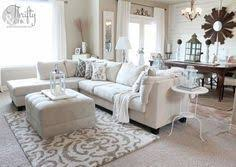 Living Room Rug On Carpet Floor Decor Alphabetical Order Raymour And Flanigan Furniture Throw Rugs Over Designs Area New Putting