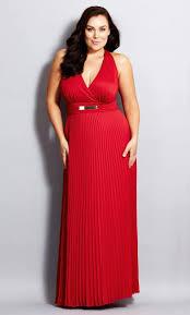 20 new year u0027s eve plus size dress ideas