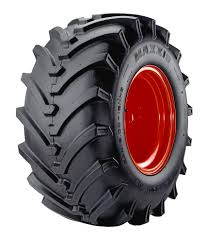 Maxxis M7515 Power Lug Tyres | Tyre Choice My Favorite Lt25585r16 Roadtravelernet Maxxis Bighorn Radial Mt We Finance With No Credit Check Buy Them 30 On Nolimit Octane High Lifter Forums Tires My 2006 Honda Foreman Imgur Maxxis New Truck Suv Offroad Tires 32x10r15lt 113q C Owl Mud 14 Inch Terrain Mt764 Chaparral Tg Tire Guider Lineup Utv Action Magazine The Offroad Rims Tyres Thread Page 94 Teambhp Mt762 Lt28570r17 Walmartcom Kamisco Parts Automotive And Other Trending Products For Sale