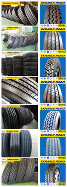 Best Chinese Brand Truck Tire Semi Truck Tires For Sale 11r22.5 ... Yokohama Truck Tires For Sale Wheels Gallery Pinterest 11r225 For Cheap Archives Traction News Waystelongmarch Ming Tire Off Road 225 Semi Heavy Tyre Weights 900r20 Beautiful Trucks 7th And Pattison Nitto Terra Grappler P30535r24 112s 305 35 24 3053524 Products China Duty Tbr Radial 1200 Top 5 Musthave Offroad The Street The Tireseasy Blog Dot Ece Samrtway Whosale 295 See All Armstrong