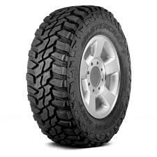 MASTERCRAFT® COURSER MXT Tires Mxt Truck Price 82019 New Car Reviews By Javier M Rodriguez Intertionalmxt4x4 Gallery Pioneer Mxt2969bt Bluetooth Digital Media Receiver 4 Saudi Test Drive Takes Intertional Mxt Pickup Through The Sea Truckingdepot 2008 Harvester 4x4 For Sale In Fl Vin Where To Trucks Diesel News Intertionalcxt3 Cars One Love Discontinues Cxt And Rxt Civilian Line Rhino Lings 2007 Kz Coyote 22 Travel Trailer Piqua Oh Psrvs Intertional Truck