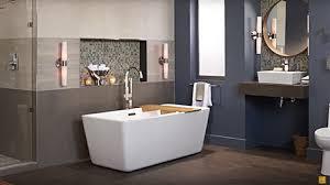 Tiling A Bathtub Alcove by Bathtubs Freestanding Tubs Whirlpools Soaking Tubs American