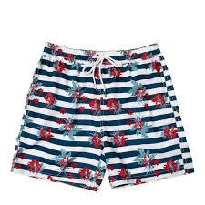 100 Coco Republic Sale Philippines Mens Swimwear For
