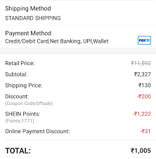 SHEIN (check Thread Hoodie At 7rs) | DesiDime Promotional Code Shein Uconnect Coupon Shein Sweden 25 Off Coupon Get Discount On All Orders Shein Codes Top January Deals Coupons Code Promo Up To 80 Jan20 Use The Shein Australia Stretchable Slim Fit Jeans Ft India Amrit Kaur Amy Shop Coupons 40 By Micheal Alexander Issuu Claim 70 Tripcom Today Womens Mens Clothes Online Fashion Uk