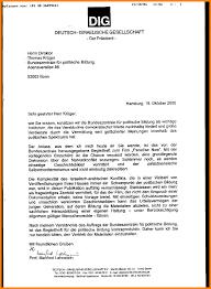 Offizieller Brief Vorlage Schön Briefkopf Vorlage Omnomgno