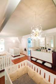 Bratt Decor Joy Crib by 40 Best Nursery Ideas Images On Pinterest Nursery Ideas Babies