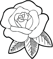 Free Easy Coloring Pages Large Size Of Tree