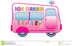 Ice Cream Truck Stock Illustration. Illustration Of Pecan - 59669311 We Turned Classic Ice Cream Truck Treats Into Cocktails Pinterest Way To Indulge Fifteen Classic Novelty Treats From The Truck Maxines Sweet Travels Central Wisconsin Diy Party Sign Cutefetti Wfsweet 504424 Strawberry Sticks And Cones Trucks 70457823 And Home Dragon Ice Cream Treats Let Us Make Your Special Event A Cool Treat The Little Margery Cuyler Macmillan Ultimate Ranking Of Sumrtime Greatest Ranked Sweets N Treat Box Bugaboocity