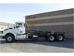 2018 KENWORTH T880 Roll Off Truck For Sale Auction Or Lease ... Premium Truck Center Llc 2018 New Western Star 5700xe At Premier Group Serving Usa 2011 Autocar Acx64 Garbage Sanitation For Sale Auction Or Freightliner Cascadia Sleeper New 2017 4900sf Customer Supplied Engine Youtube 4700sb Mixer Truck For In Dallas Tx 2014 Used Kenworth T880 Roll Off Lease Sales My Lifted Trucks Ideas Premier_truck Twitter Of Missaugapunjabi Walk Around