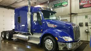 Sharp Cobalt Blue 579 Ready To Go! - Peterbilt Of Sioux Falls Preowned 2011 Peterbilt 337 Base Na In Waterford 8881 Lynch 2013 587 Used Truck For Sale Isx Engine 10 Speed Intended 2015 Peterbilt 579 For Sale 1220 1999 Tandem Axle Rolloff For Sale By Arthur Trovei Peterbilt At American Buyer Van Trucks Box In Georgia St Louis Park Minnesota Dealership Allstate Group Trucks 2000 379exhd 1714 Dump Arizona On 2007 379 Long Hood From Pro 816841