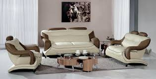 canape cuir luxe italien canape cuir italien haut gamme 5 canap 3 places 2 places fauteuil