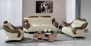canapé luxe italien canape cuir italien haut gamme 5 canap 3 places 2 places fauteuil