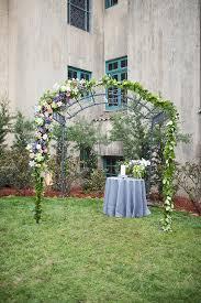 dresser mansion wedding oklahoma wedding 100 layer cake