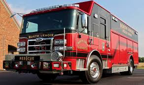 New Rescue Rig In Service At North Lenoir Fire Rescue – North Lenoir ... 1993 Ford F450 Rescue Fire Truck For Sale By Site Youtube Equipment Dresden And For Sale New Car Updates 2019 20 Line 1991 Marion Heavy Gmceone Mini Pumper The Place To Buy Sell Fire China Hot Hydraulic Aerial Cage 18m 24 M Overhead Working Rig In Service At North Lenoir Okosh P19r Aircraft Fighting Vehicle Wikipedia Truck In Dtown Las Vegas On Fremont 4k Stock 18889966277 Southeast Apparatus Trucks Emergency Chief Vehicles