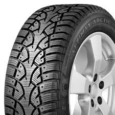10 Best Winter Tires For Canadian Winters 2018 | Cansumer Truckdomeus 423 Best Tires Images On Pinterest Peerless Quik Grip Vbar Cam Highway Truck Chains Aw Direct Worx Wheels Wheels Light Truck And 5 Pickup Trucks Of The Last 20 Years Wide Open Roads Cheap Tyres Find Deals On The Tyres Tired Rated In Suv Helpful Customer Reviews Pcr Discount Car Prices Passenger Tyre Tire Brands Recent News Articlestop Winter Review Bfgoodrich Allterrain Ta Ko2 Simply Best Michelin Ltx Ms2 Our Selling Tire Vehicle Halo Technics