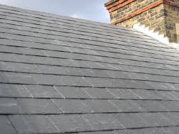 big six roof sheets prices slate tiles johannesburg everite