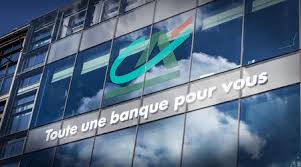credit agricole si e social asset servicing caceis