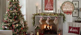 2016 Christmas Trends Sneak Peak