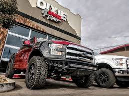 The Premier Auto Shop In Moab Utah: Dixie 4 Wheel Drive | Dixie 4 ...