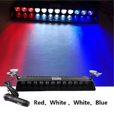 Warning & Emergency Lights Whats That Flashing Green Light Mean 47 88 Led Light Bar Emergency Beacon Warn Tow Truck Plow Response Warning Emergency Lights Car Truck Lighting Sales Kits Installation Dover Nj 09023 Dc12v 8led Police Emergency Lights Warning Strobe Toyota Customer Portal Commercial Vehicle Products Response 033 442 1224v 6 Slim Flash Light Bar Hideaway Mini Ambulance Split Mount Deck Dash Bar Brilliant Led 2018 Blue Cheap Find