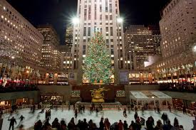 Rockefeller Christmas Tree Lighting 2014 Live by 12 Of The World U0027s Most Spectacular Christmas Trees Cnn Travel