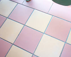 cleaning ceramic tile floors with vinegar choice image tile
