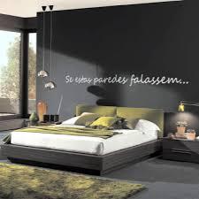 Ideas Para Decorar Un Dormitorio Ensueno Por Poco Dinero O Cuadros