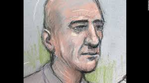 London Police Seek To Link Overdose Deaths To Serial Killer - CNN New Hampshire Confirms Identity Of Suspected Serial Killer Fox News Suspected Albion Ill Found Guilty In Tennessee Murder Familys Capture Adam Leroy Lane Chronicled Book Had Man Tied Up During Arrest Womans Seriously Dark Reason For Dating Serial Killer List Unidentified Victims The United States Wikipedia Ground Prostitutes Into Mince And Sold Them To Another Body Linked Accused Wregcom Who Are Californias Most Notorious Killers 57 People Share Their Horrifying Reallife Encounters With Famous Gary Ridgway The Gruesome Story Of Green River Thought
