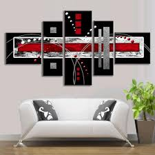 5 PCS Abstract Wall Art Red Black Grey Modern Canvas Print Paintings Home  Decorations 50 Off Zazzle Coupons Promo Codes December 2019 Rundisney Promo Code 20 Spirit Store Discount Codes Epicentral 40 Transact Gaming Solutions Walgreens Passport Photo Coupon 6063 Anpoorna Irvine Coupons 11x14 Canvas Set Of 3 Portrait Want To Sell Your Otography Use Smmug Flux Brace Garden Wildlife Direct Save More With Overstock Overstockcom Tips Prting And Gallery Wrap Avast Coupon November 20 60 Off Products Latest Mixbook November2019 Get