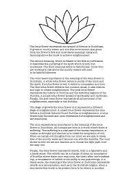 107 best Lotus flower images on Pinterest