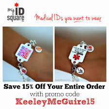 Medic Alert Promo Code - Mobile Recharge Cashback Offer 2018 Tee Off Promo Codes Office Max Mobile Mooyah Coupon Yrsinc Discount Code Walgreens Poster Print Printglobe Golf Coast Magazine Sarasota Spring 2019 By Team Anaheim Ducks 3 Ball50 Combo Gift Pack Supreme Promo Codes How To Use Them Blog No Booking Fees On Times At 3000 Courses Worldwide Red Valentino Burger King Deals Canada Time 2 Day Shipping Amazon Prime Download 30 Shred