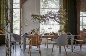 weihnachtlich dekorieren 13 tolle tipps schöner wohnen