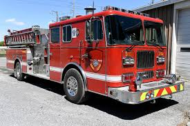 SOLD 1997 Seagrave 2000/750 PUMPER - Command Fire Apparatus Fireprograms Seagrave Tctordrawn Aerial Seagrave Pumper Los Angeles Fire Department Emergency Apparatus Just A Car Guy 1952 Fire Truck A Mayors Ride For Parades Home 1993 Fire Truck Lot1392935002 Auction Municibid Modern Apparatus Pinterest Truck Indiana Jeffery Flickr Marauder Aerial New York City Fdny Trucks Wait You Can Buy On Craigslist Gtfo Normal Family
