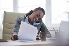 monter entreprise sans apport création d entreprise faut il un apport personnel pour obtenir